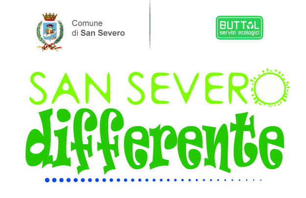 Nuovo Calendario.San Severo Differente Il Nuovo Calendario La Retorica